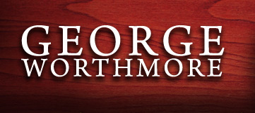 George Worthmore